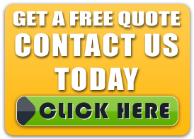Get a Free Quote - Contact Us Today - Click Here for Service in 22213