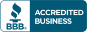 BBB Accredited Business in 22217