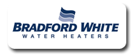 Bradford White Water Heaters Installed in 22201